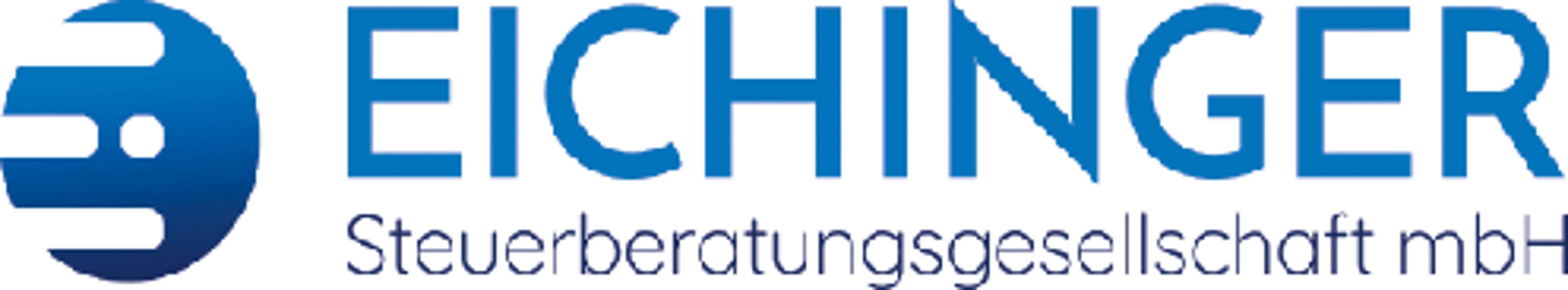 Bild zu Eichinger Steuerberatungsgesellschaft mbH in Neuötting