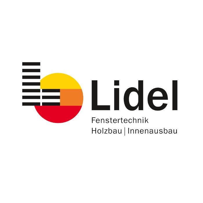 Bild zu Lidel - Fenster - Schreinerei - Zimmerei - Holzbau - Parkett in Augsburg