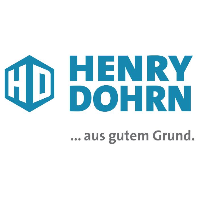 Bild zu Henry Dohrn & Co. GmbH in Schenefeld Bezirk Hamburg