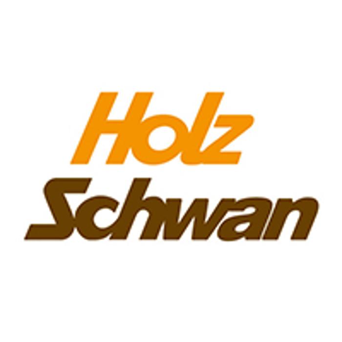 Bild zu Holz Schwan Parkett & Türen für Köln und Leverkusen in Köln