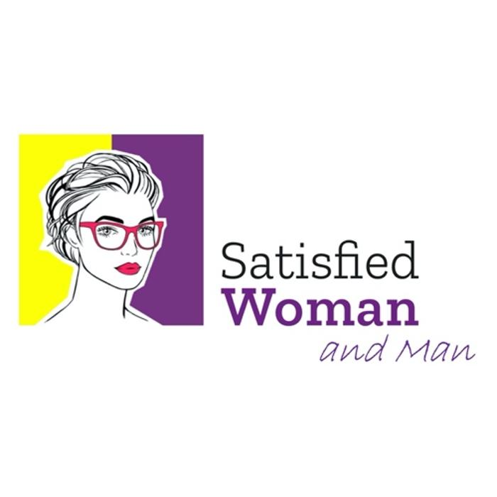 Bild zu Satisfied Woman in Mönchengladbach