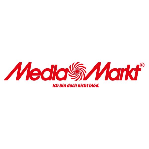 Logo von Media Markt Bremerhaven