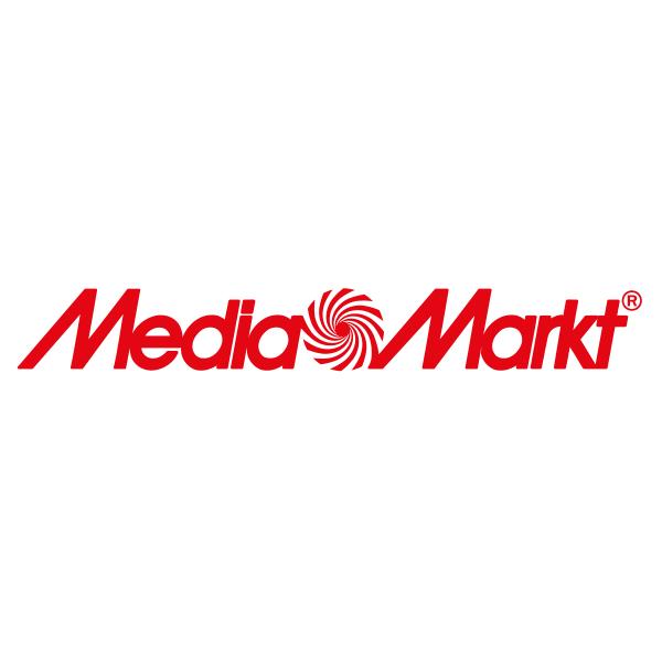 MediaMarkt Dresden Centrum-Galerie