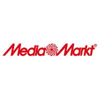 Media Markt Düsseldorf-Metrostraße