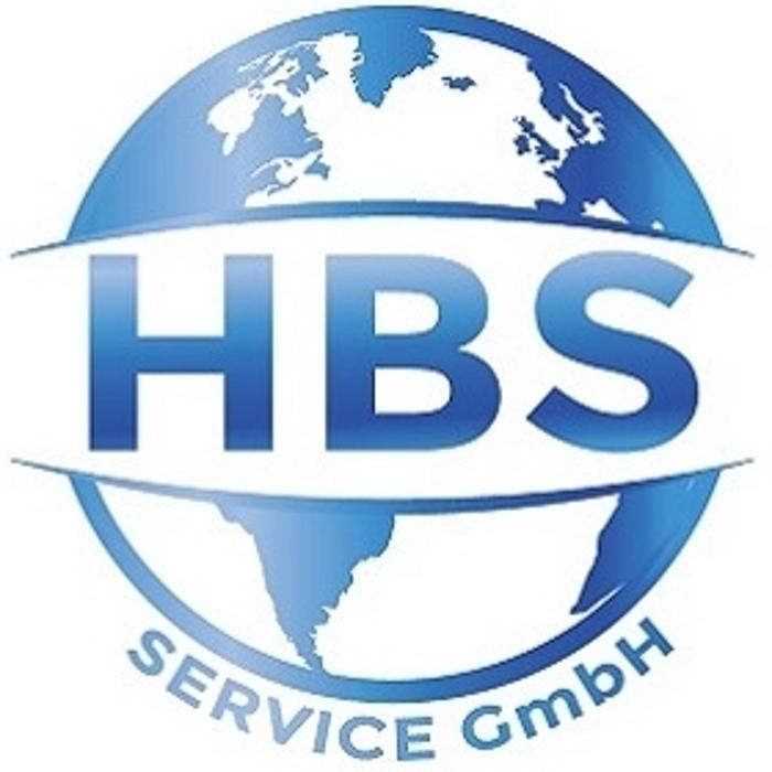 Bild zu H.B.S. Service GmbH in Mülheim Kärlich