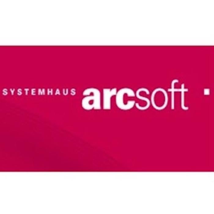 Bild zu Systemhaus ArcSoft GmbH in Hanau