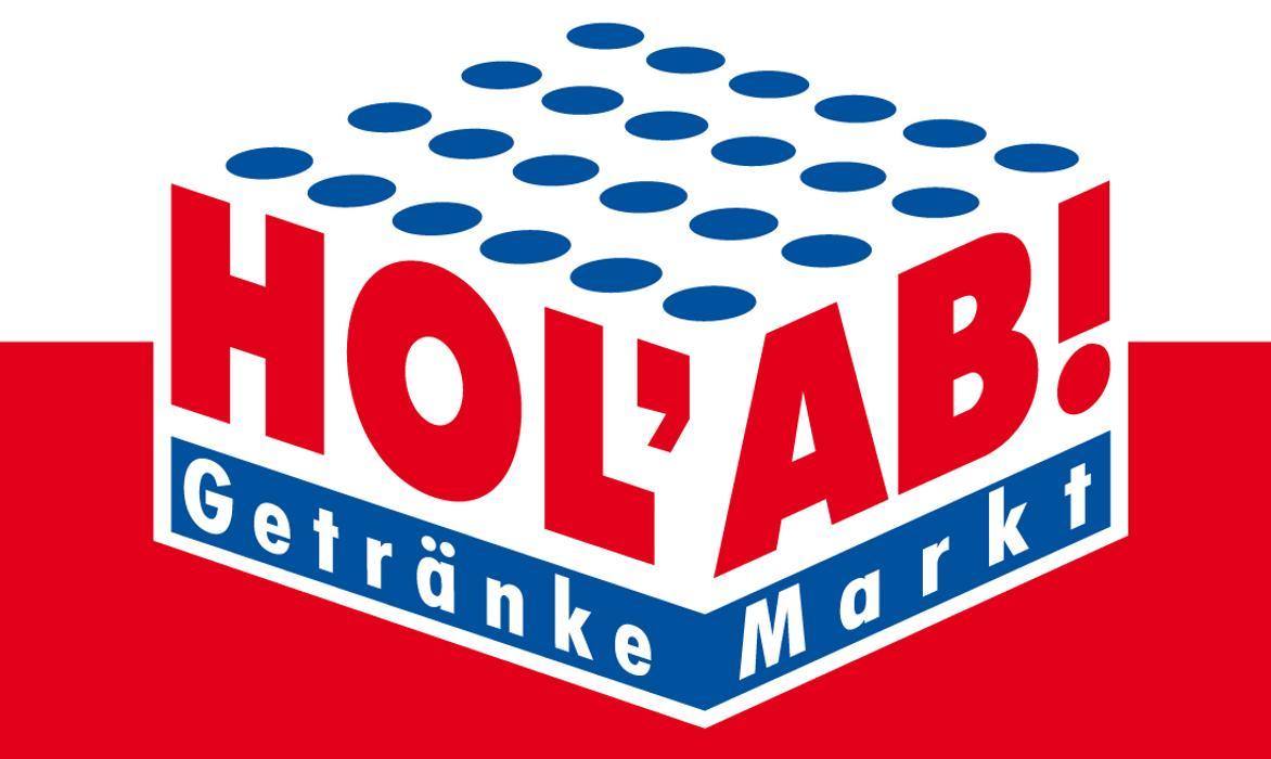Bild zu HOL' AB! Getränkemarkt in Lemförde