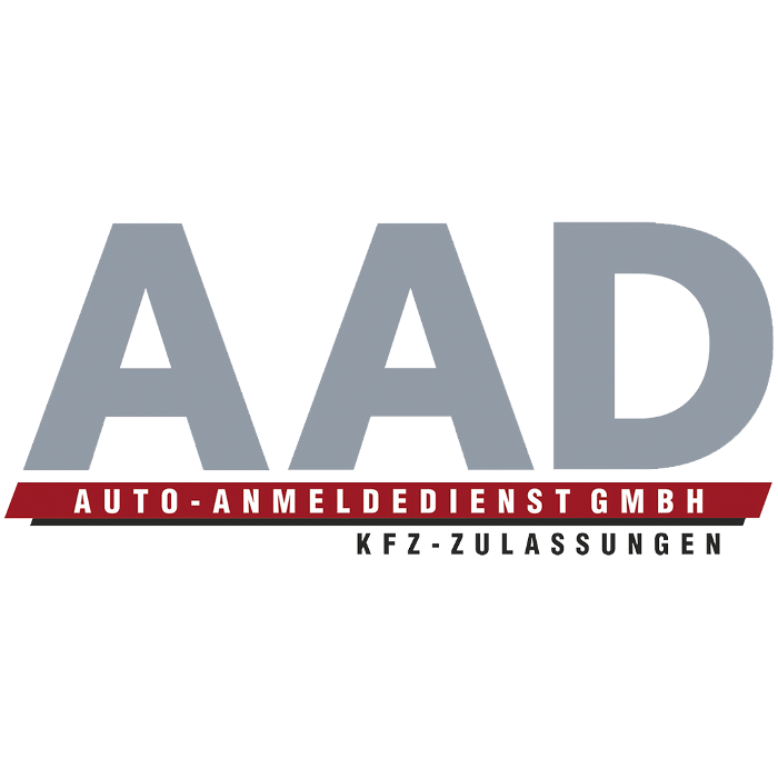 Bild zu Autoschilder & Zulassungen AAD Auto-Anmeldedienst GmbH in Walddorfhäslach