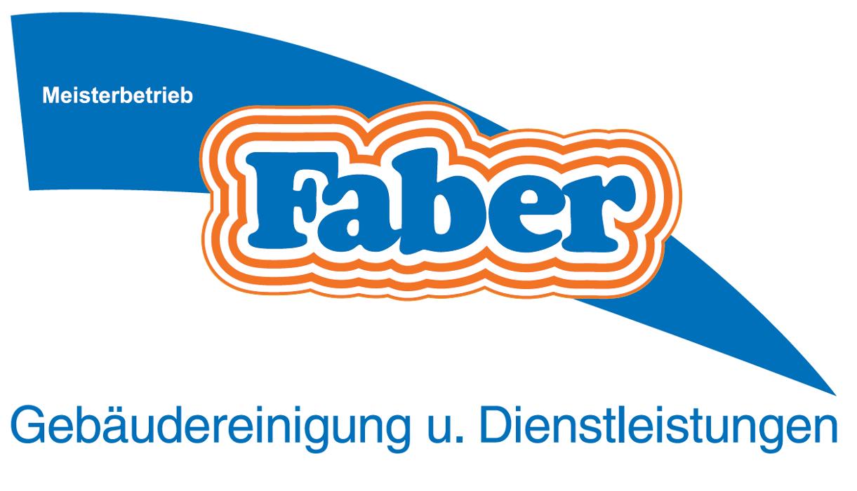 Bild zu Adolf Faber Gebäudereinigungs GmbH & Co. KG in Datteln