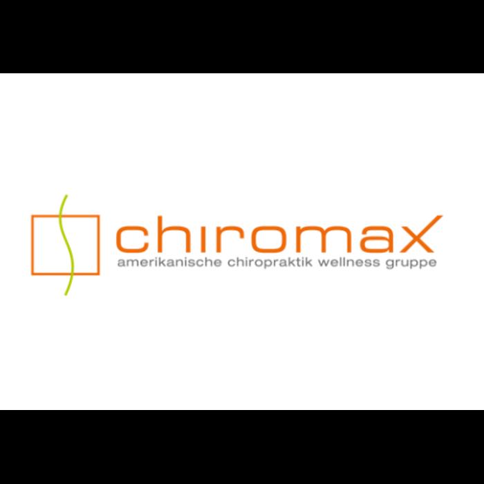 Bild zu Chiromax Ihre Chiropraktiker in München in München