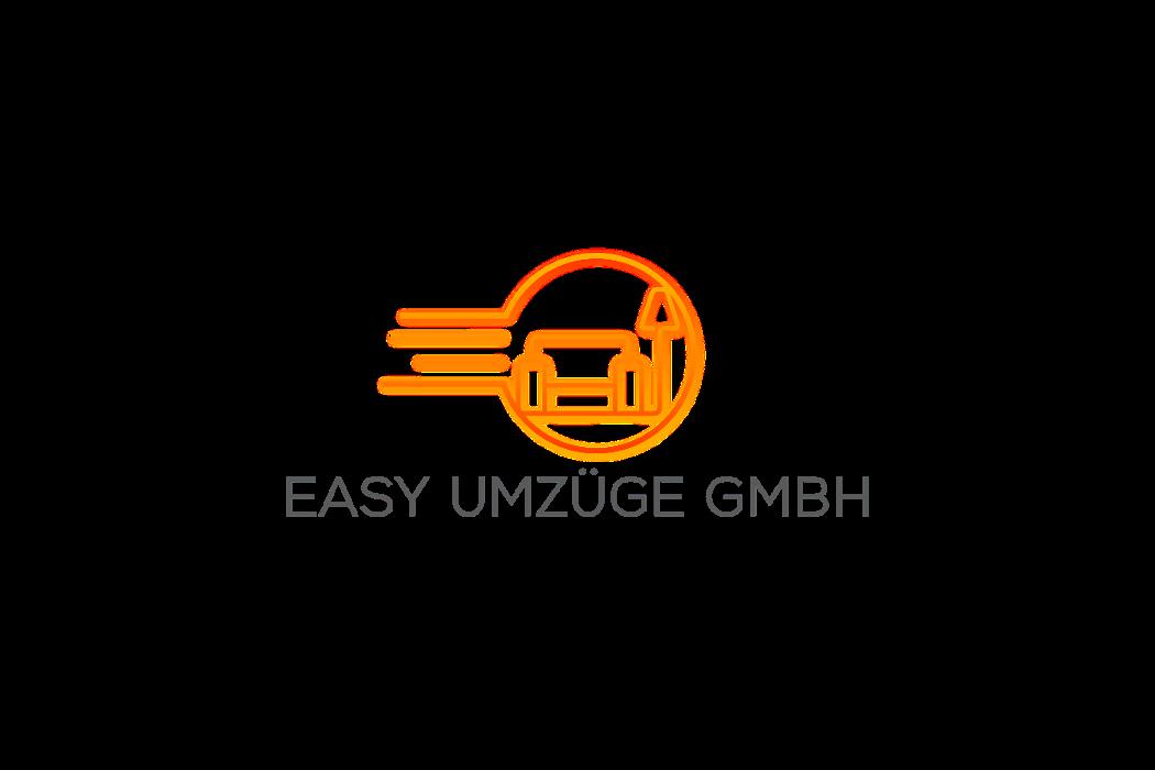 Bild zu Easy Umzüge GmbH Umzugsunternehmen Darmstadt in Darmstadt