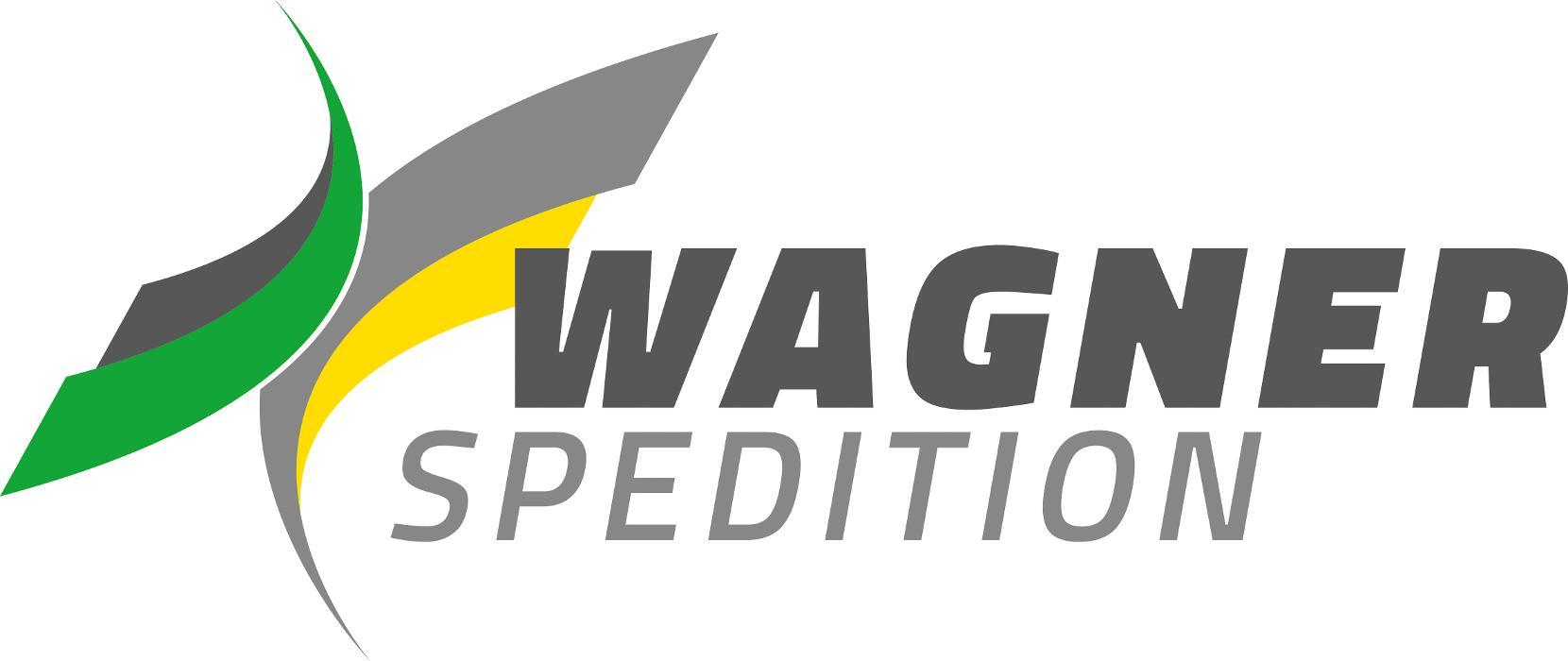 Bild zu Spedition Kurt Wagner GmbH & Co.KG in Mannheim