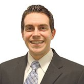 Liberty Mutual Insurance Cleveland - Michael Stauss Team