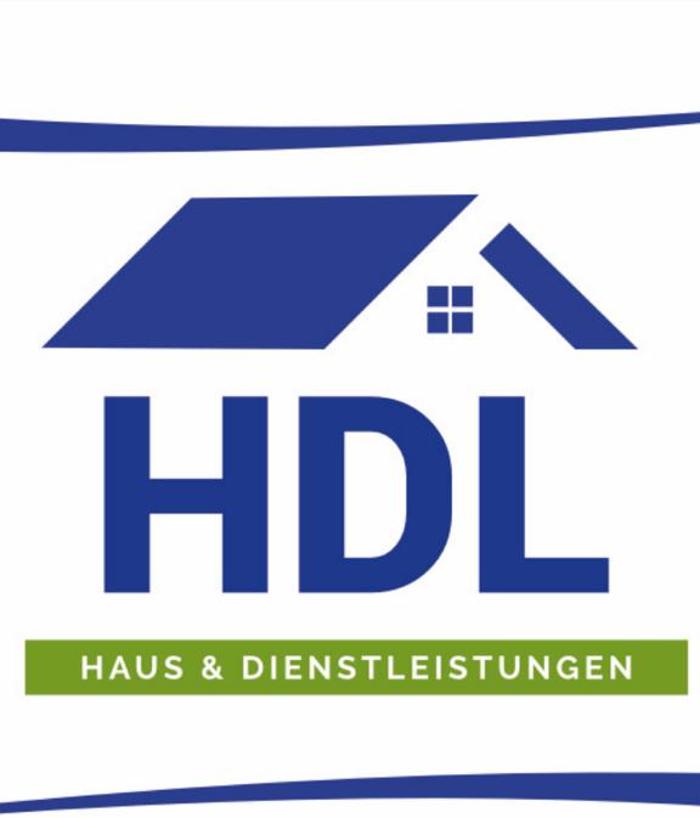 Bild zu HDL Haus&Dienstleistungen in Meckenheim im Rheinland