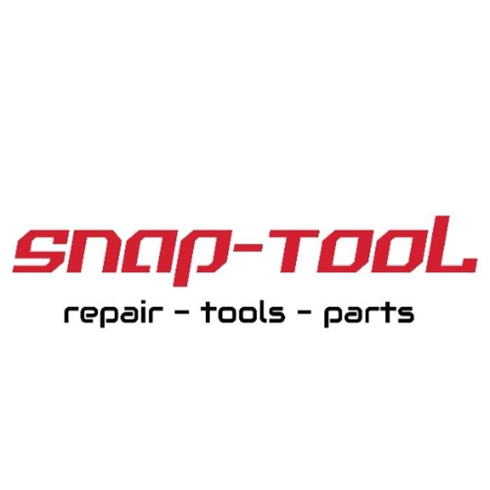 Bild zu snap-tool.de in Birstein