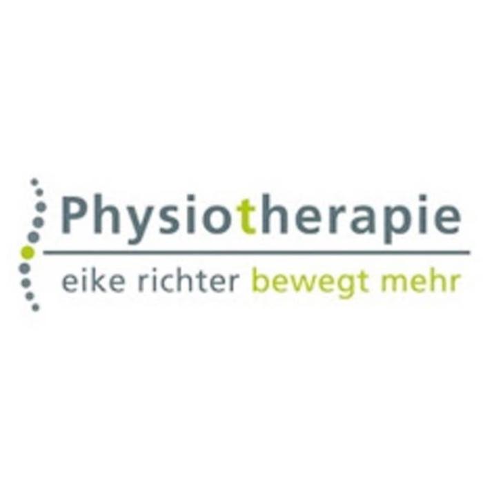 Bild zu Physiotherapie Eike Richter in Schifferstadt