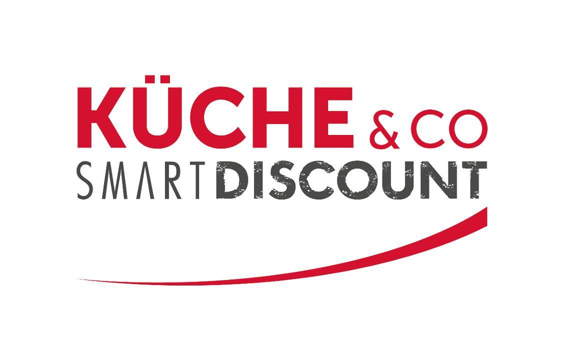 Bild zu Küche&Co SmartDiscount Bremen in Bremen
