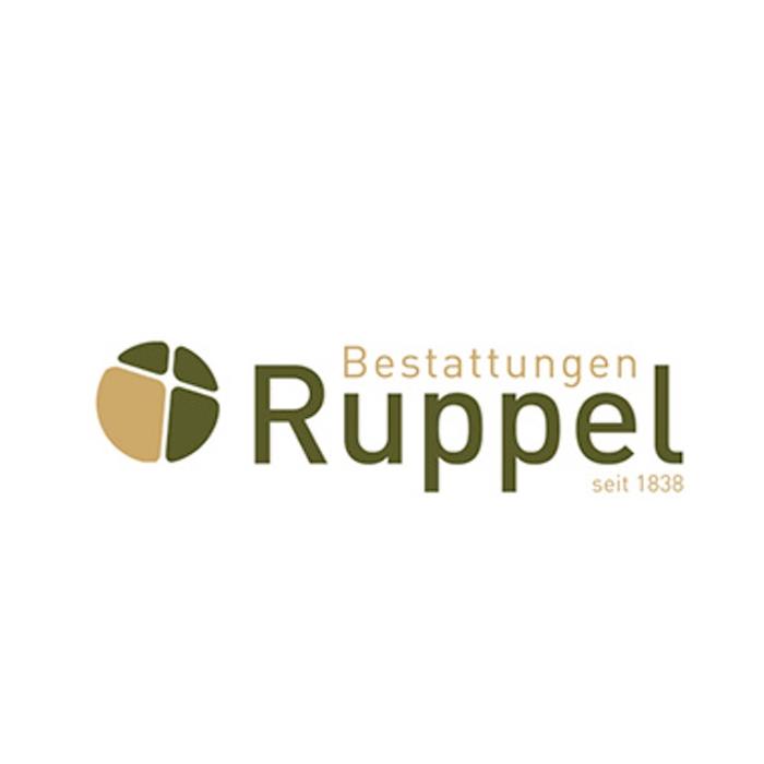 Bild zu Christian Ruppel Bestattungsinstitut in Bad Soden Salmünster