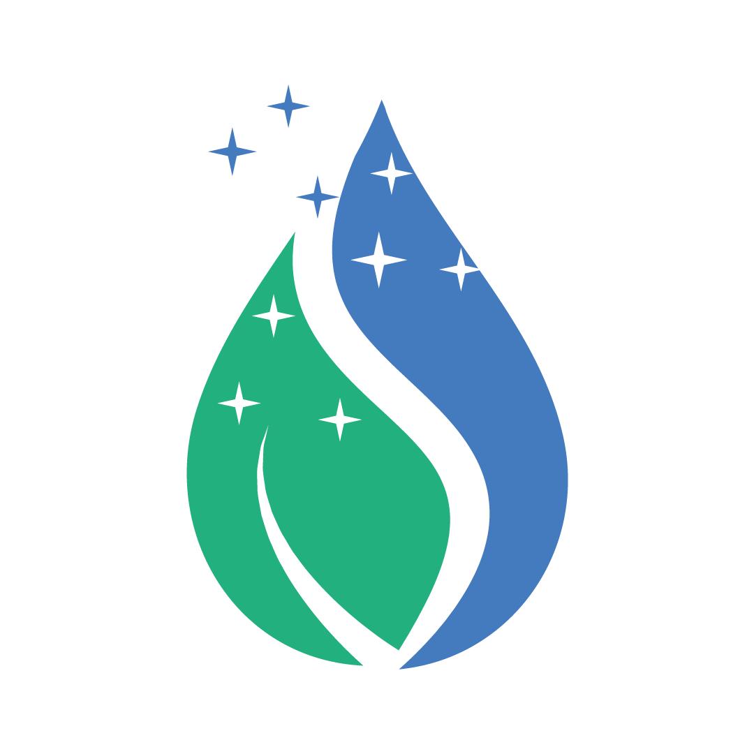 EcoCleaner : Nettoyage écologique à domicile Yverdon