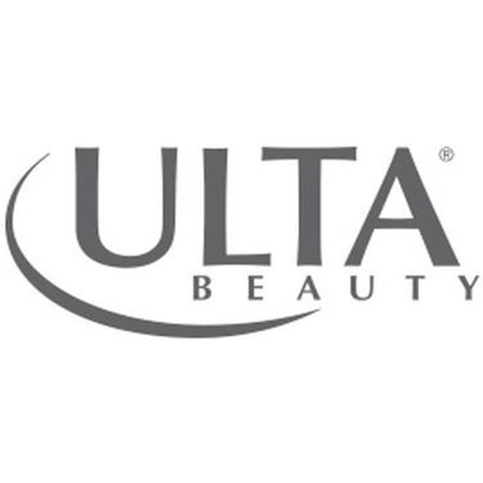 Ulta Beauty - Irvine, CA