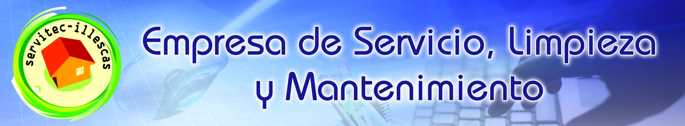 SERVITEC-ILLESCAS