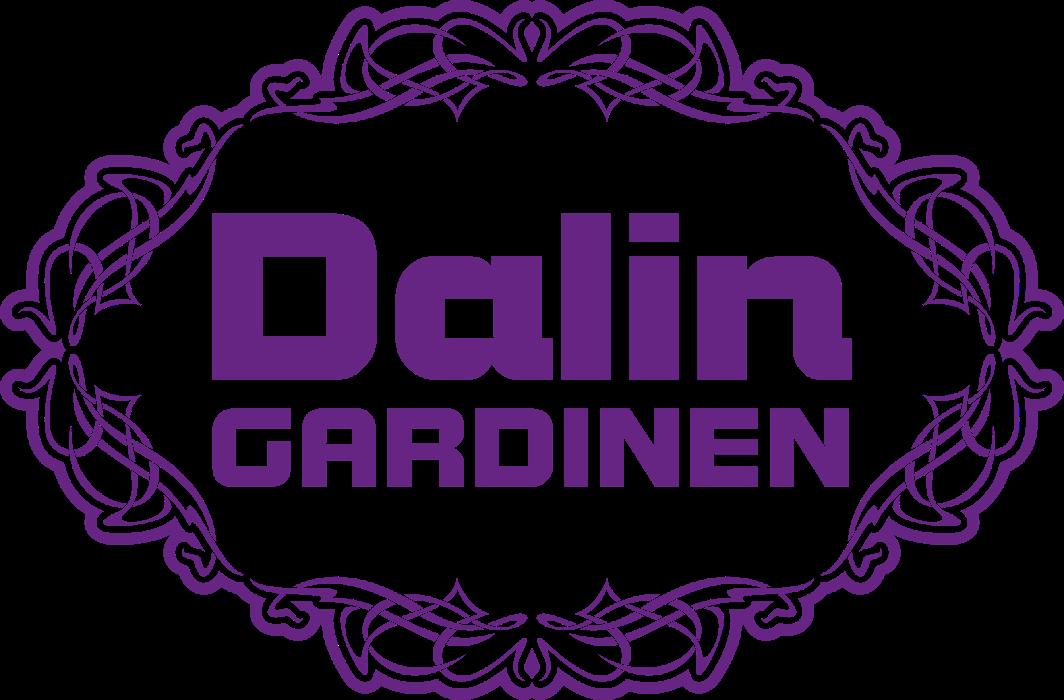 Bild zu Dalin Gardinen in Bochum