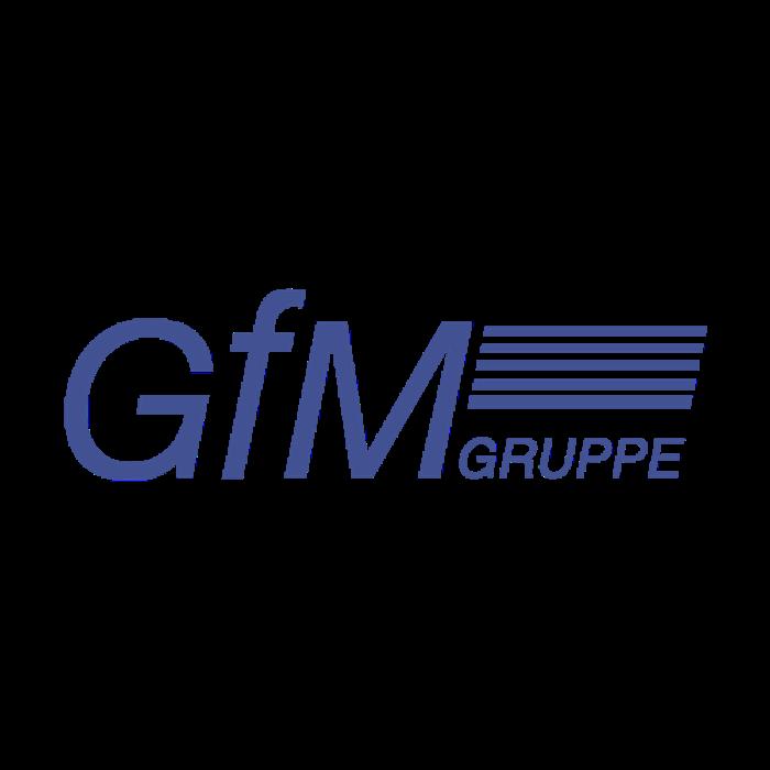 Bild zu InZenit - GfM GmbH & Co. KG in Berlin