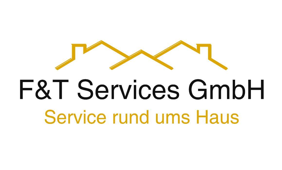 Bild zu F&T Services GmbH in Dorsten