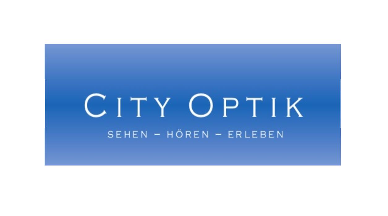 Bild zu City Optik München Kontaktlinsen in München