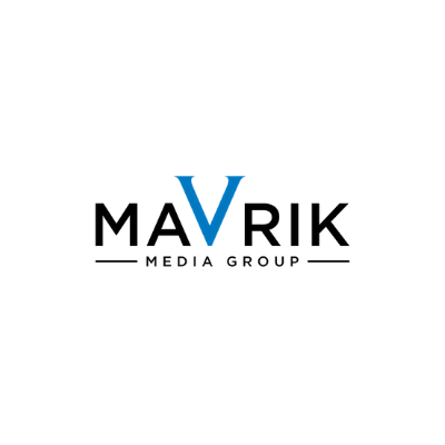 Mavrik Media Group