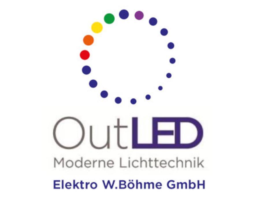 Bild zu Elektro W. Böhme GmbH in Hagen in Westfalen