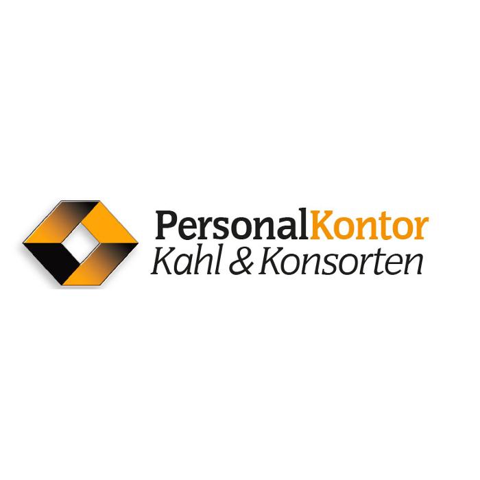 Bild zu PersonalKontor Kahl & Konsorten in Schwabach