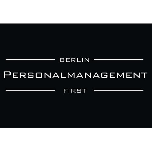 Personalmanagement Berlin First