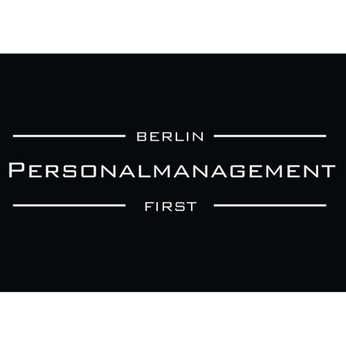 Bild zu Personalmanagement Berlin First in Berlin