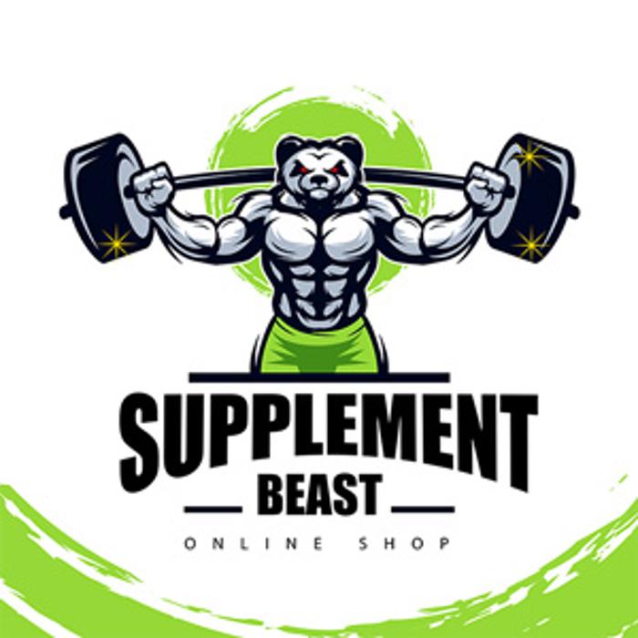 Bild zu Supplement Beast in Luckenwalde