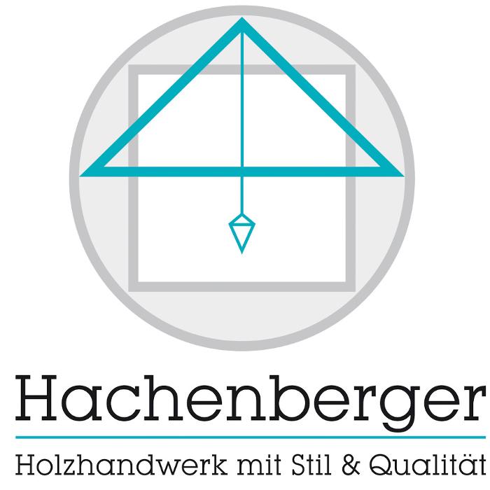 Bild zu Hachenberger GmbH in Eltville am Rhein