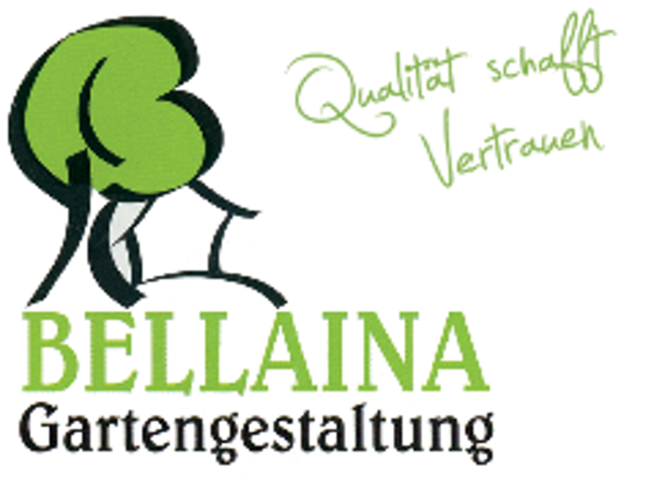 Bild zu Bellaina Gartengestaltung in Donauwörth