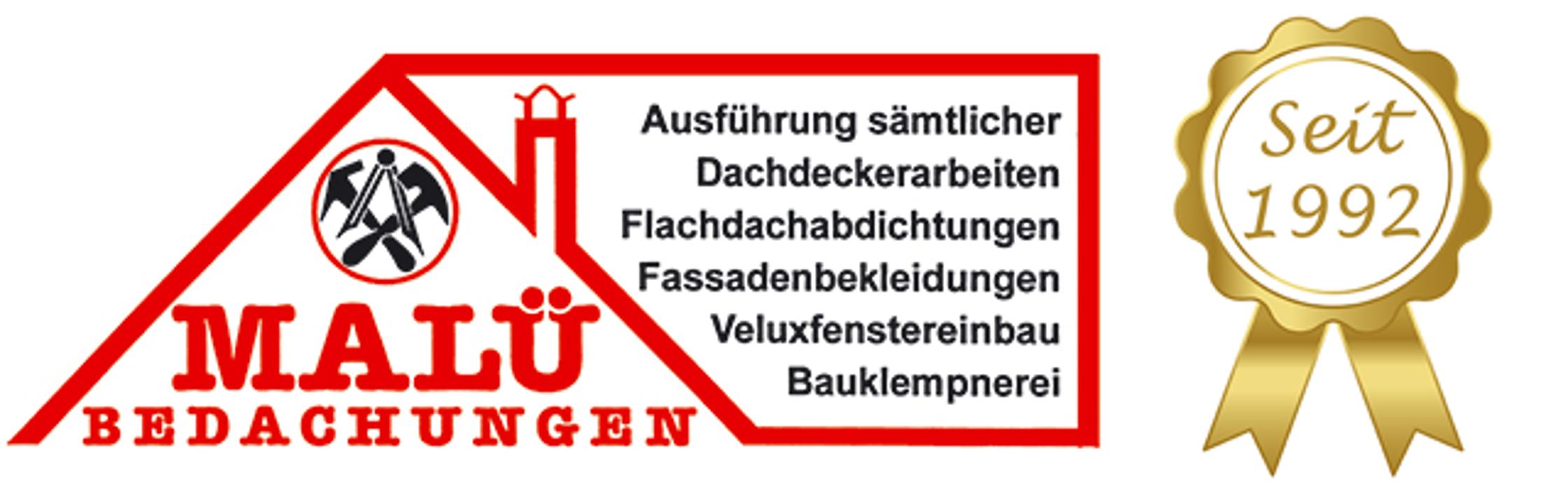 Bild zu Malü Bedachungen in Schönkirchen