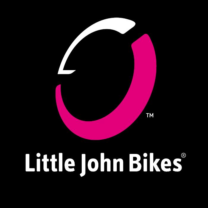 Bild zu Little John Bikes in Wismar in Mecklenburg
