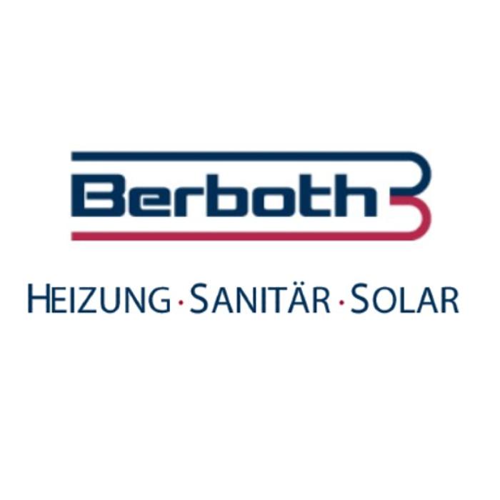 Bild zu Peter Berboth GmbH in Köln