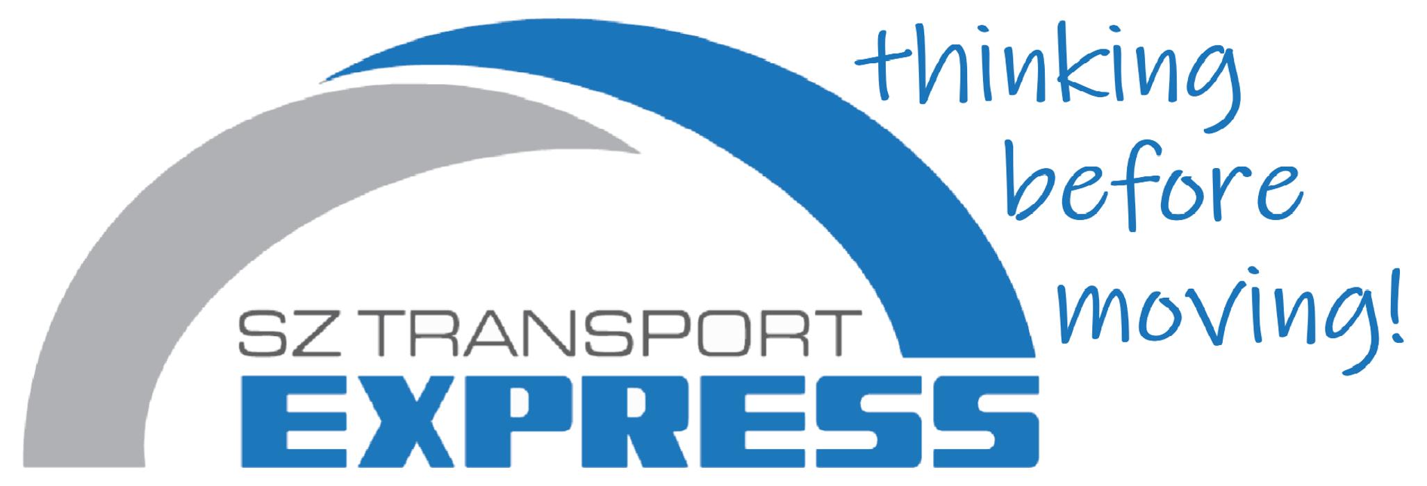 Bild zu S.Z. Transport Express GmbH in Hamburg