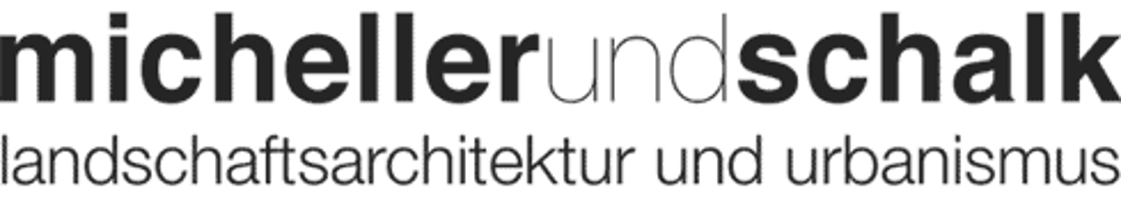 Bild zu michellerundschalk GmbH in München