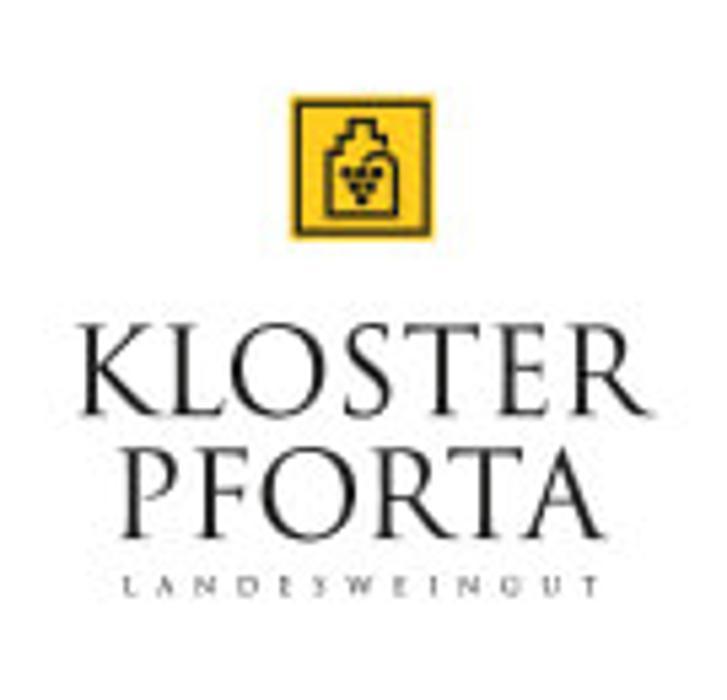 Bild zu Landesweingut Kloster Pforta GmbH in Bad Kösen Stadt Naumburg an der Saale