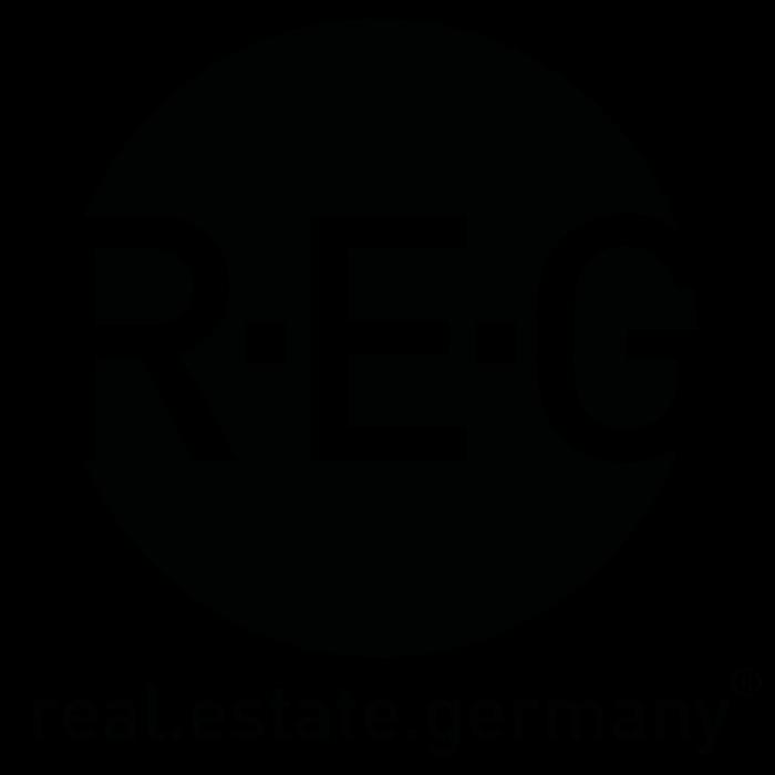 Bild zu REG Immobilien real.estate.germany in Wedemark