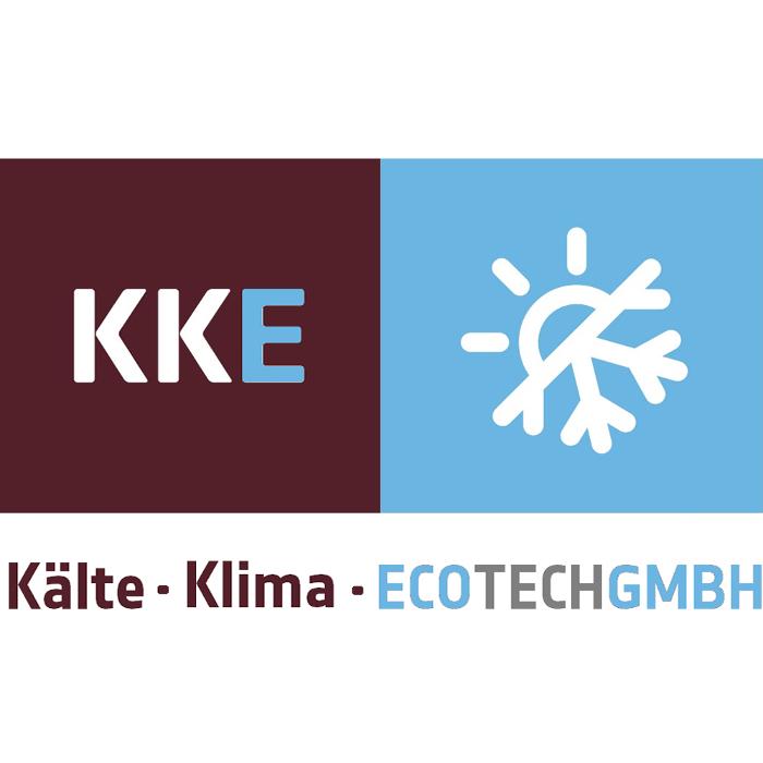 Bild zu Kälte-Klima-ECOTECH GmbH in Freiburg im Breisgau