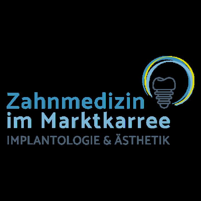 Bild zu Zahnmedizin im Marktkarree in Langenfeld im Rheinland