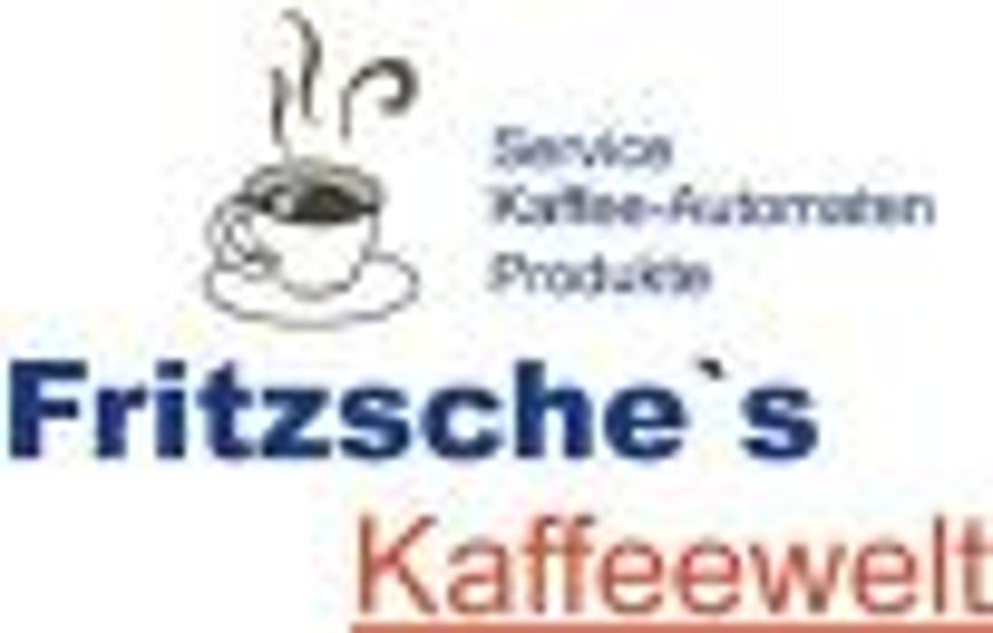 Bild zu Fritzsches Kaffeewelt in Bräunlingen