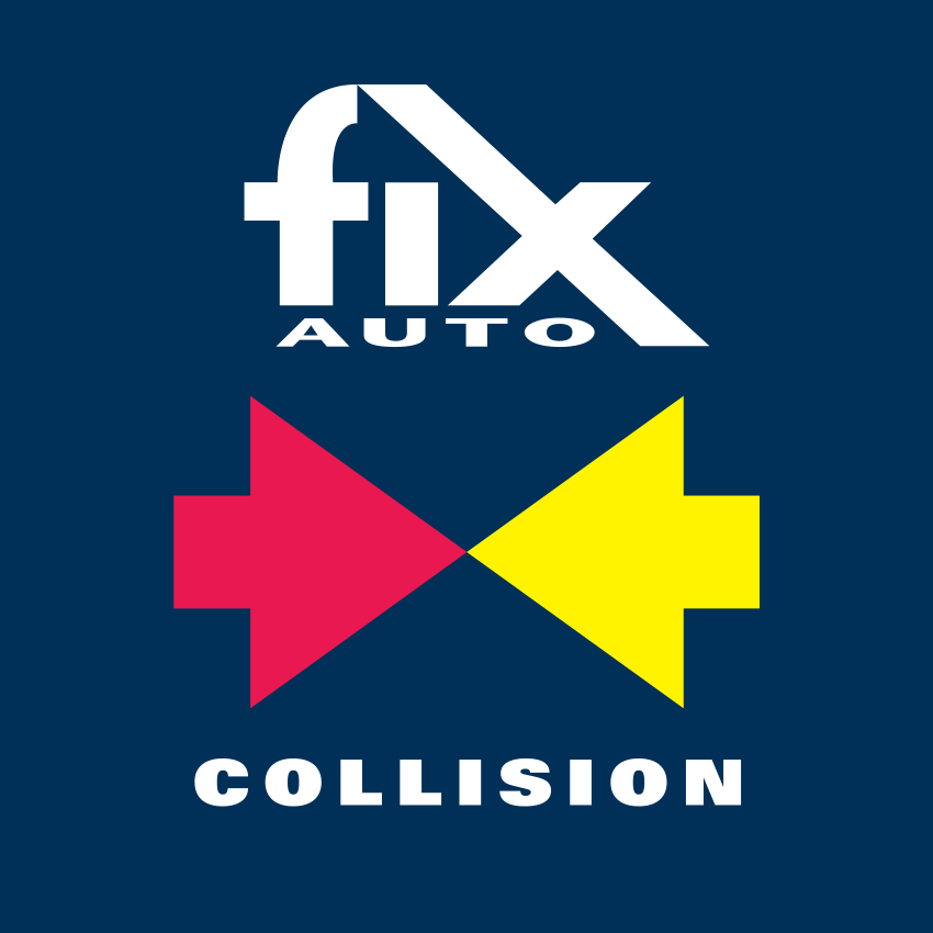 Fix Auto Phoenix - City Center
