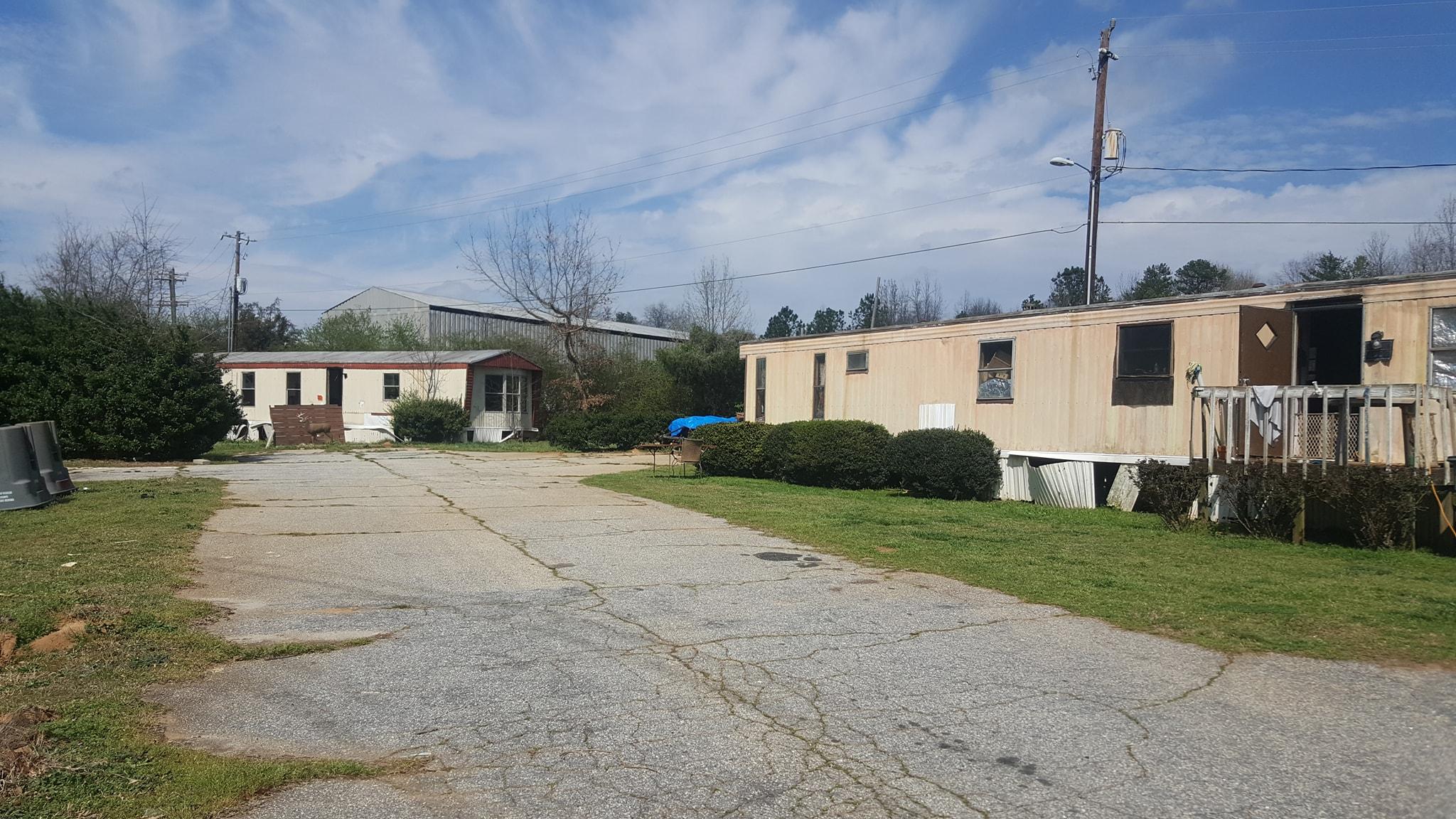 Threlkeld Demolition, LLC