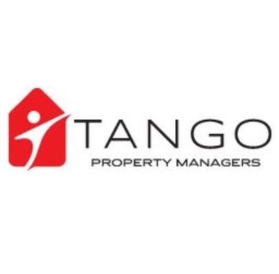 Tango Property Managers